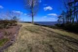 3000 Neuse River Drive - Photo 70