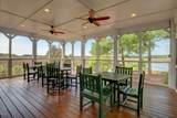 1611 Golfers Ridge Drive - Photo 29