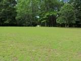 1611 Golfers Ridge Drive - Photo 3