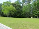 1611 Golfers Ridge Drive - Photo 4