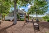1611 Golfers Ridge Drive - Photo 58