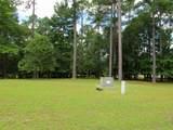 1611 Golfers Ridge Drive - Photo 64