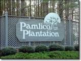 146 Pamlico River Drive - Photo 1