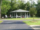 146 Pamlico River Drive - Photo 5