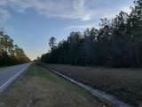 0 Hwy 117 Highway - Photo 10