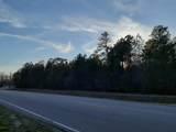 0 Hwy 117 Highway - Photo 4
