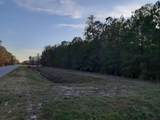 0 Hwy 117 Highway - Photo 9