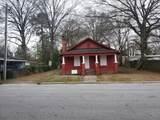 305 Raleigh Avenue - Photo 4