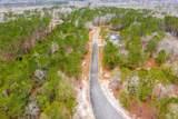 726 Hollybriar Loop Road - Photo 21