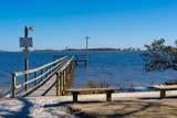 205 Chadwick Shores Drive - Photo 32
