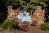 205 Chadwick Shores Drive - Photo 40