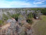 6070 Jordan Creek Road - Photo 17