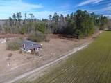 6070 Jordan Creek Road - Photo 24