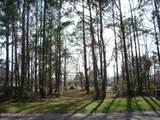 8807 Smithfield Drive - Photo 1