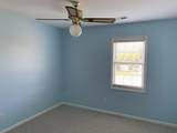 2009 Cambridge Downs Drive - Photo 79
