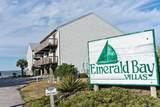 2402 Emerald Drive - Photo 28