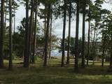 15 Neuse Winds Drive - Photo 3