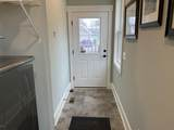 6499 Square Knot Lane - Photo 31