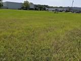 7980 Us Bus Hwy 70 - Photo 1