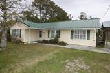 215 Pinners Point Road - Photo 1