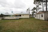 215 Pinners Point Road - Photo 13