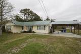 215 Pinners Point Road - Photo 2