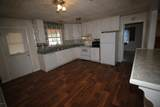 215 Pinners Point Road - Photo 4