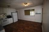 215 Pinners Point Road - Photo 5