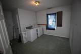 215 Pinners Point Road - Photo 6