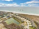 2116 Ocean Boulevard - Photo 34