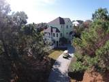 9901 Mb Davis Court - Photo 20