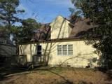 617 Wilkinson Drive - Photo 10