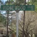 335 Ridgewood Drive - Photo 3