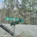 259 Beachwood Drive - Photo 2
