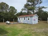 489 Seashore Drive - Photo 3