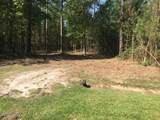 Lot 92 Bailey Point Drive - Photo 2