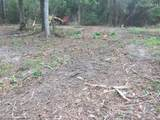 Lot 92 Bailey Point Drive - Photo 3