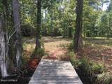 Lot 92 Bailey Point Drive - Photo 4