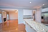 109 Beach Haven Cove - Photo 10