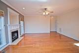 109 Beach Haven Cove - Photo 14
