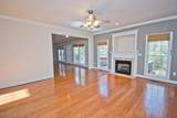 109 Beach Haven Cove - Photo 16