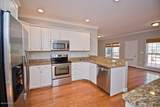 109 Beach Haven Cove - Photo 18