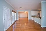 109 Beach Haven Cove - Photo 22