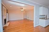 109 Beach Haven Cove - Photo 23
