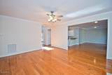 109 Beach Haven Cove - Photo 24