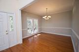 109 Beach Haven Cove - Photo 26