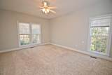 109 Beach Haven Cove - Photo 28