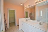 109 Beach Haven Cove - Photo 30