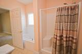 109 Beach Haven Cove - Photo 34