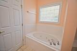 109 Beach Haven Cove - Photo 35